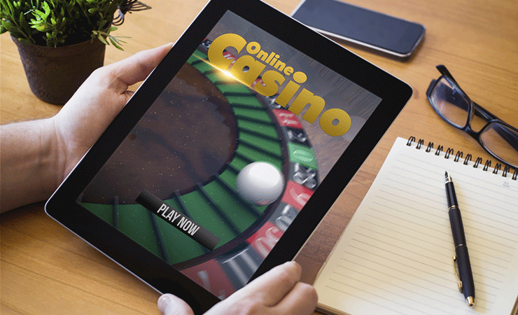 Australian Government Aims to Control the New Punters from Signing up |  Aussie Slots